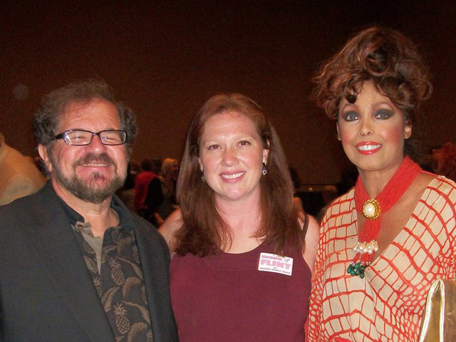 Jakki Ford Jefferson Jackson Dinner with Guests 1