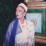 Jakki Ford Nevada Opera Production 2