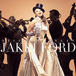 Jakki Ford Front Cover