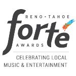 Jakki Ford at the Forte Awards